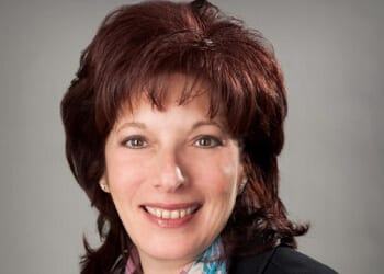 Debbie Goetz