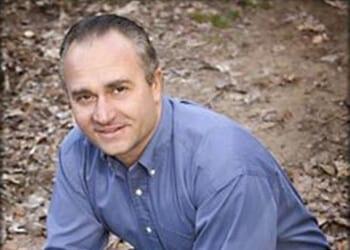 Tony Hourmouzis