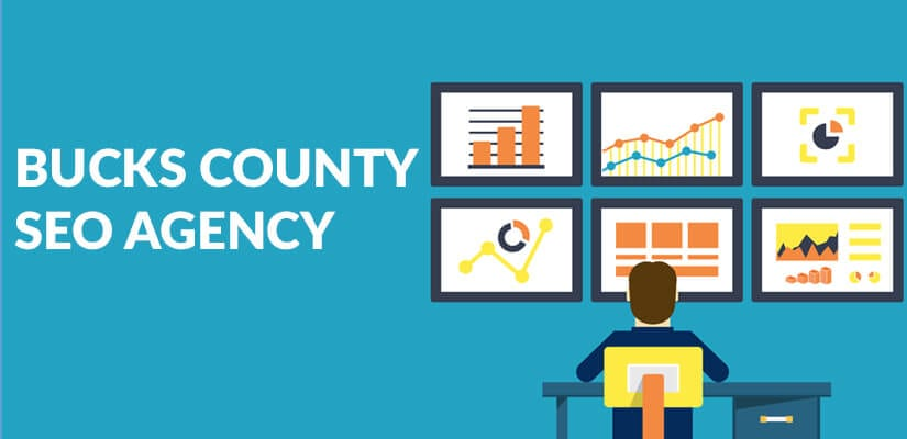 Bucks County SEO Agency
